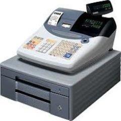 Business Starter Shopping Cart Website    $1497.00