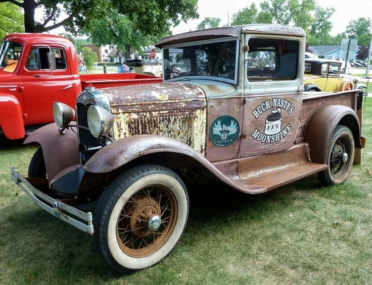 find this pin and more on antique cars and trucks by maryhoward