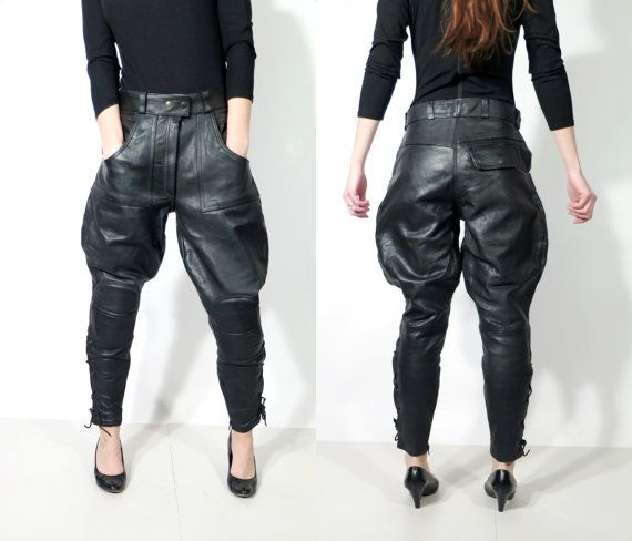17 meilleures id es propos de pantalon cuir moto sur pinterest pantalon moto boots homme. Black Bedroom Furniture Sets. Home Design Ideas