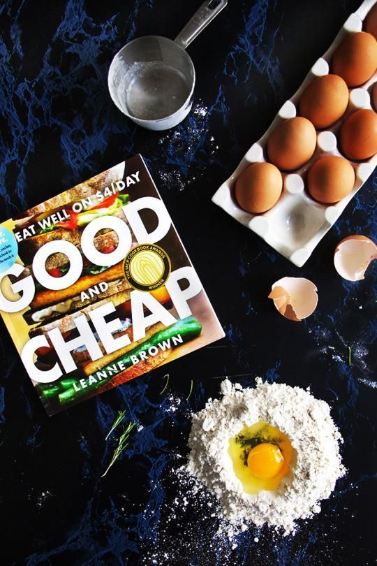74 best the best cookbooks images on pinterest food networktrisha a colletion of affordable healthy and filling recipes that could be prepared by people forumfinder Gallery