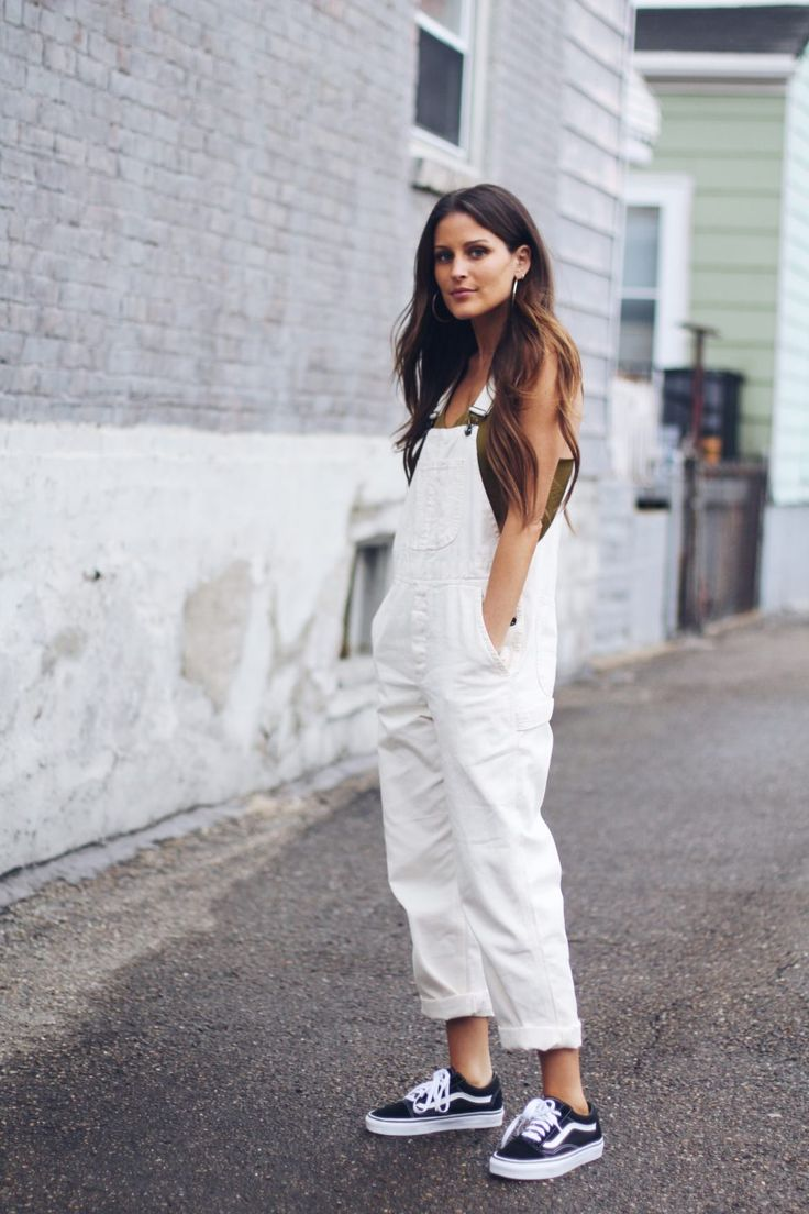 Lindsay Marcella - A New York City Based Fashion & Lifestyle Blog by Lindsay Marcella