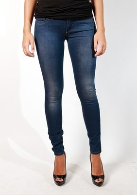 #SCULPTURE DENIM#  http://stores.ebay.it/galgano-abbigliamento