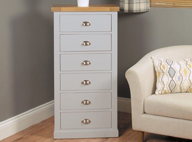 21 Best Richmond Painted Oak Furniture Range Images On Pinterest Ranges Gray Painted