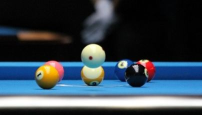 Pool Table Movers Chicago http://chicagopooltablemovers.org/