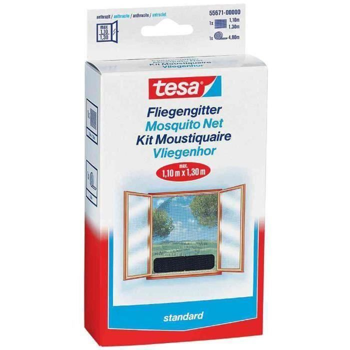 Tesa Te05086 00000 02 Standard Cinta De Pintor Para Perfiles