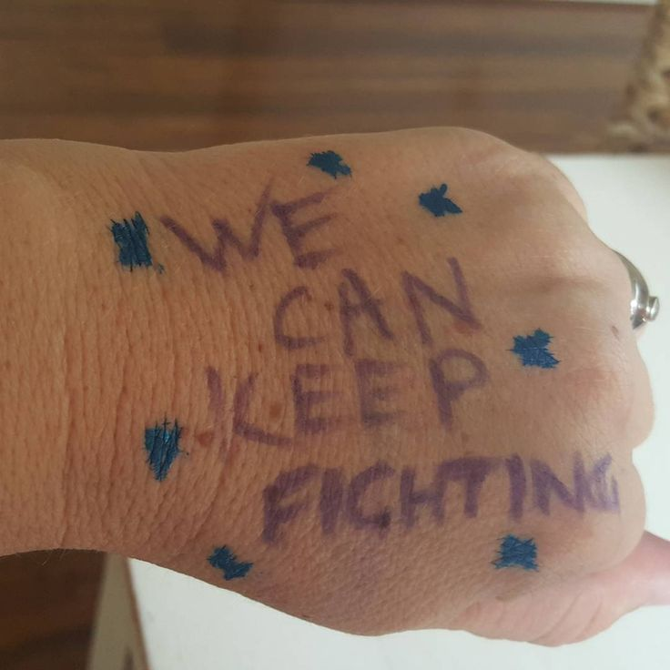 1000 Images About Cancer Journey On Pinterest: 1000+ Images About Cancer Warriors On Pinterest