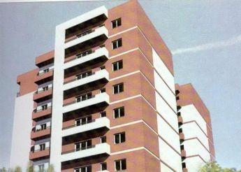 Ansamblul rezidential Bulevard Residence Metalurgiei este situat in zona de sud a Bucurestiului in cartierul Berceni din Sectorul 4.
