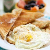 like this? See more over at http://www.tastykitchenideas.com/2015/01/05/how-to-make-the-perfect-fried-egg/