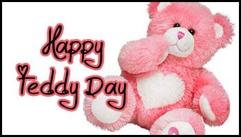 http://lifecongo.in/happy-teddy-bear-day-quotes-2015/