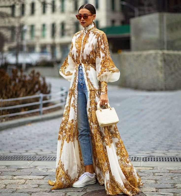 "The Street Vibe on Instagram: ""Danielle Bernstein 