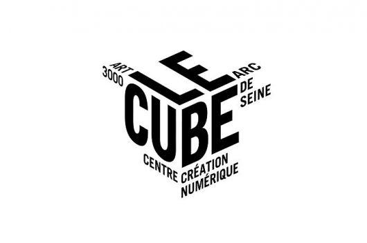 Designspiration — Jeremy Lefebvre ǀ Graphic Design