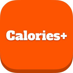 Get this now  Daily Calories Counter - Track and Lose weight fast with calorie intake calculator - Niko Kiviniemi - http://fitnessmania.com.au/shop/mobile-apps/daily-calories-counter-track-and-lose-weight-fast-with-calorie-intake-calculator-niko-kiviniemi/ #Calculator, #Calorie, #Calories, #Counter, #Daily, #Fast, #Fitness, #FitnessMania, #Health, #HealthFitness, #Intake, #ITunes, #Kiviniemi, #Lose, #MobileApps, #Niko, #Paid, #Track, #Weight