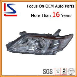 Auto Parts Head Lamp for Toyota Camry 2010 (LS-TL-343) on Made-in-China.com