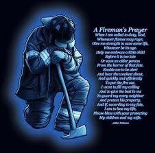 volunteer firefighter quotes - Google Search