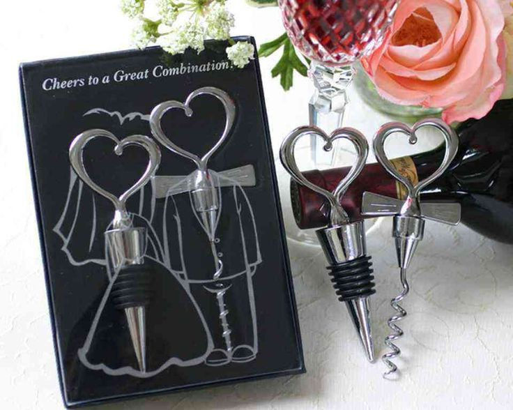 Riveting Favors Then Guests Ideas Wedding Party Favors Ideas Fashion For Also Wedding Guests Latest Model Pic Wedding Gifts