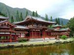 """Bienvenido a un nuevo post de JapanWorld el siguiente aporte hablara sobre""""Postales de un bello Japon""""espero que les guste y lo disfruten. Muchas Gracias. Https://k46.kn3.net/6/D/9/B/6/7/2CE.png. Nieva en Matsue!!!. La escultura de Anpanman, en el... - JapanWorld"""