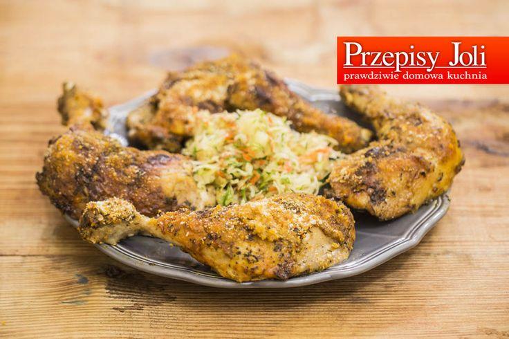 UDKA PO KUJAWSKU - pyszne, idealne na obiad lub kolację :) Soczyste mięso i chrupiąca panierka.