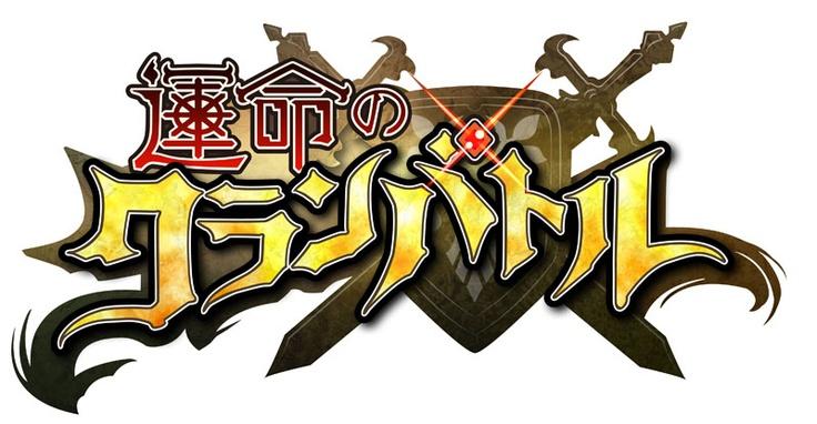 clan_tittle Game logo design, Logos design, Game logo