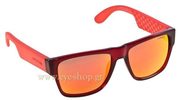 Γυαλιά Ηλίου  Carrera CARRERA 5002 2NZB7 Τιμή: 87,00