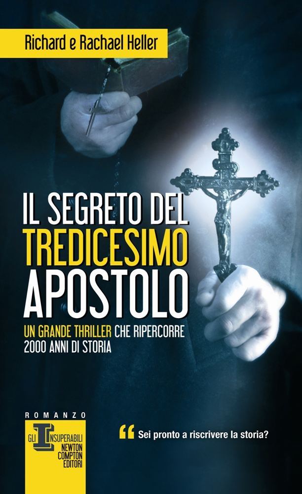 http://www.newtoncompton.com/libro/978-88-541-5068-3/il-segreto-del-tredicesimo-apostolo