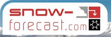 Snow-Forecast logo