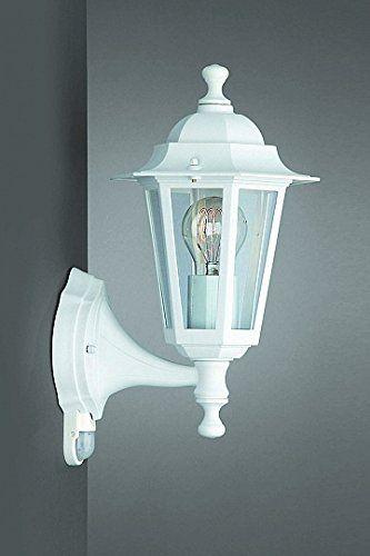 gute inspiration wandlampe mit bewegungsmelder innen eindrucksvolle pic der acbfeaed bot philips