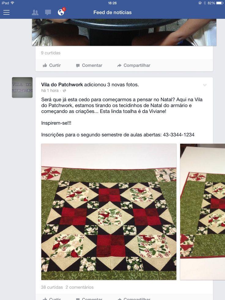 10 best mefrusat images by Yurdagül Arı on Pinterest   Sewing ideas ...