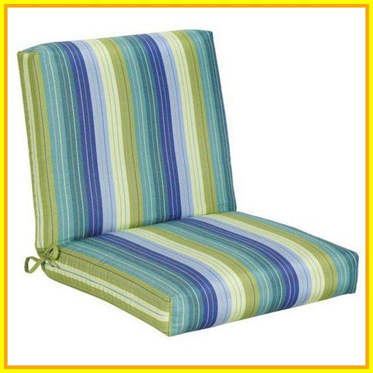 Pin On Oversized Patio Chair With Ottoman
