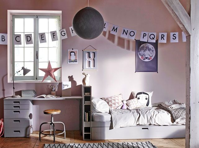 39 best Chambre enfant images on Pinterest Child room