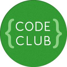 Mission: Inspire kids to learn to code :: Vision: Create a nationwide after school coding club for children aged 10-11.