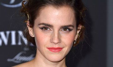 Emma Watson Conditions Her Pubic Hair And She's Not Afraid To Tell Us So   The Huffington Post