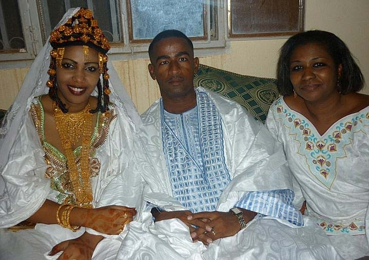 17 best images about Mali Weddings on Pinterest