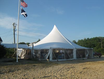 Call UnderCover Tent u0026 Party at for all of your Cape Cod party and wedding rental needs! Tents table settings linens and more! & 8 best images about Rehearsal Dinner on Pinterest | .tyxgb76aj ...