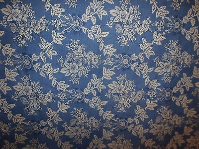 Image result for laura ashley blue fabric
