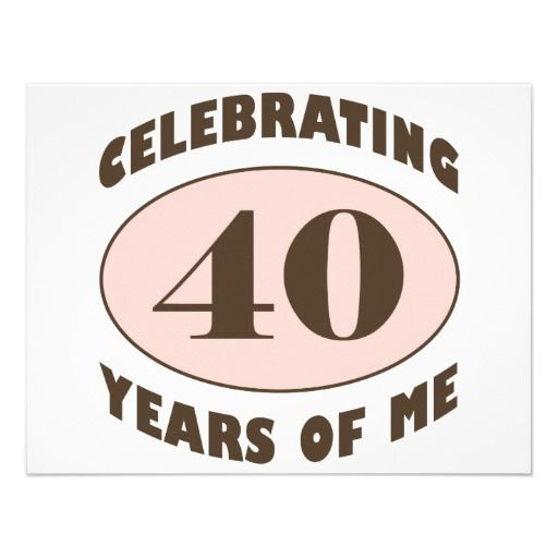 40 Birthday Quotes For Women Quotesgram: Best 25+ 40th Birthday Sayings Ideas On Pinterest