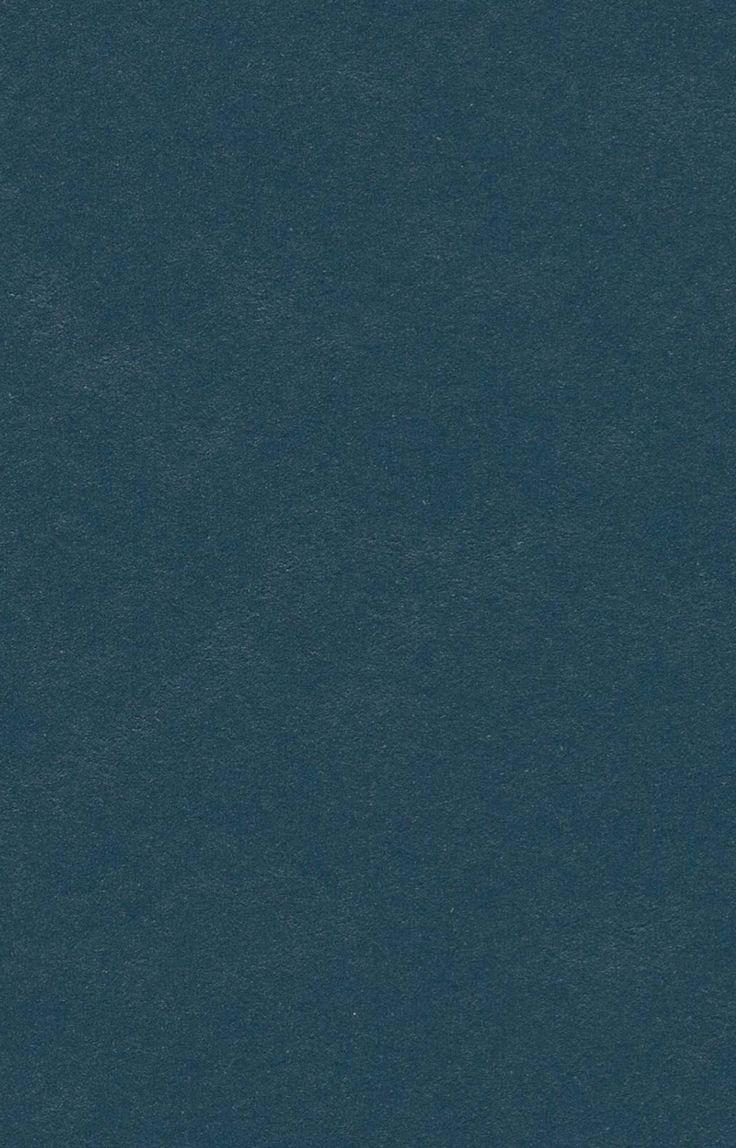 Dalle linoléum clipsable forbo marmoleum click 333358 petrol bricoflor