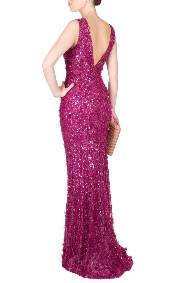 Mejores 275 imágenes de Want list- dresses en Pinterest | Alta ...