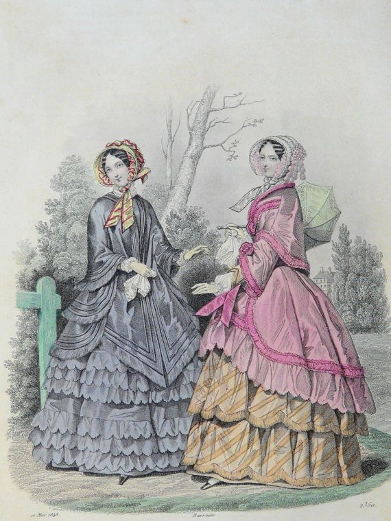 jane eyre victorian mores In jane eyre, jane refuses to accept the conventions of the victorian woman and makes a name for herself by her own means-through fiction in charlotte bronte's jane eyre, bronte uses jane.