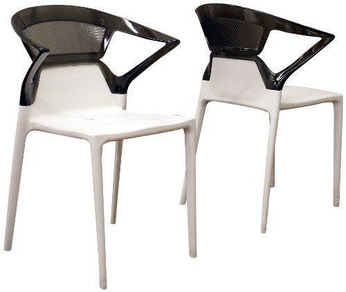 Best Restaurant Furniture Images On   Restaurant