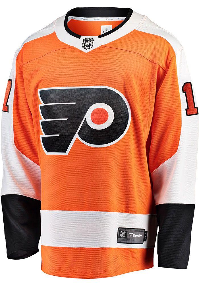 Dallas Stars Kids Tee Shirt NHL Personalized Hockey Youth Jersey Unisex Gift Fan