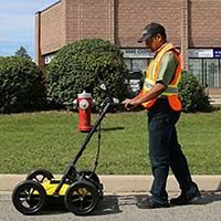 To get various high quality ground penetrating radars in Australia, visit http://www.pcte.com.au/ground-penetrating-radar.