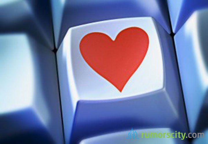 How+to+make+Love+Symbol+using+keyboard