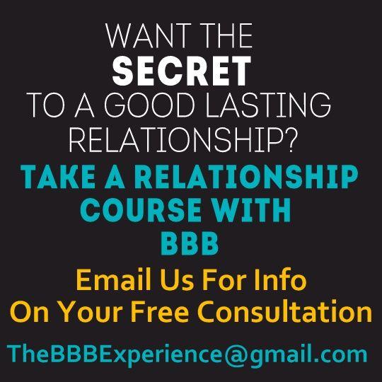 thebbbexperience@gmail.com   www.blovebfitbbeautiful.com  www.thebbbexperience.com