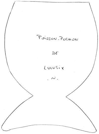 Préférence 466 best Pochons, sachets images on Pinterest | Couture sac  PK35