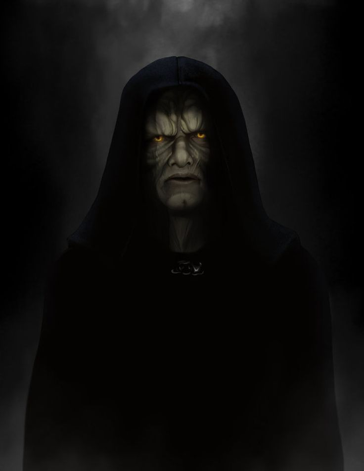 The Emperor Seven Tarot Cards From Different Packs Other: 126 Best Emperor Palpatine Images On Pinterest