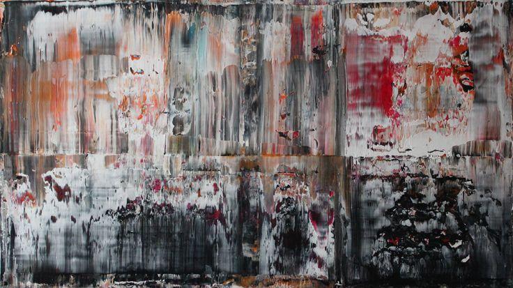 acrylic painting No346