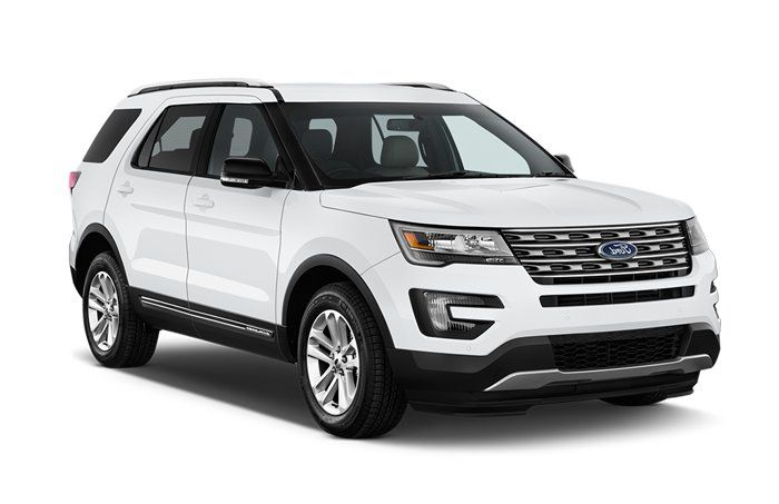Ford Lease Specials Monthly Lease Specials New Car Lease Lease Deals 2019 Ford Explorer