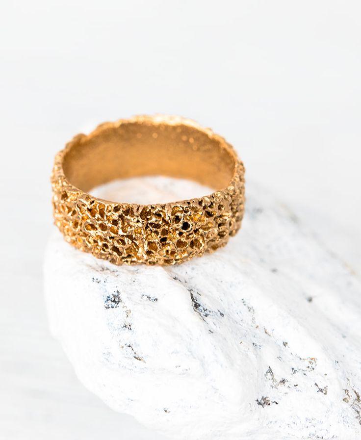 Die besten 25 Ringe kaufen Ideen auf Pinterest