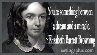 does poem change upon change elizabeth barett browning rel 1 20 180   2ae5fb39a8e0605e77e1f98181b26750 pdf text text.