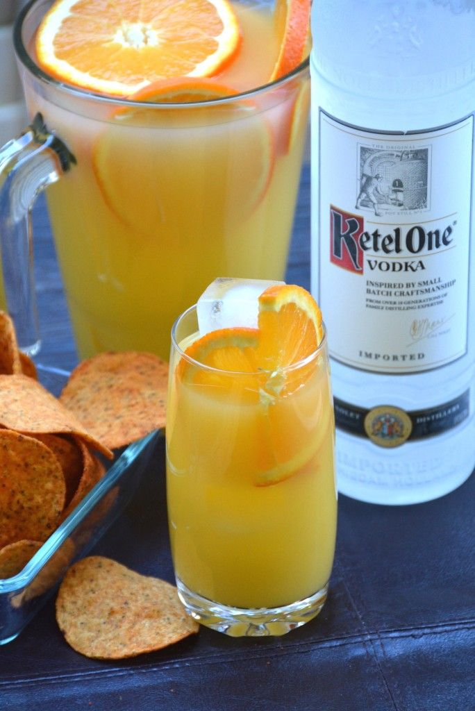 102 best game day party ideas images on pinterest for Cocktail 102